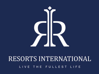 Resorts International Vietnam – Luxury Holidays